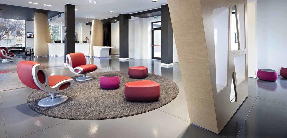 Ora Hotels Bresso__004.jpg