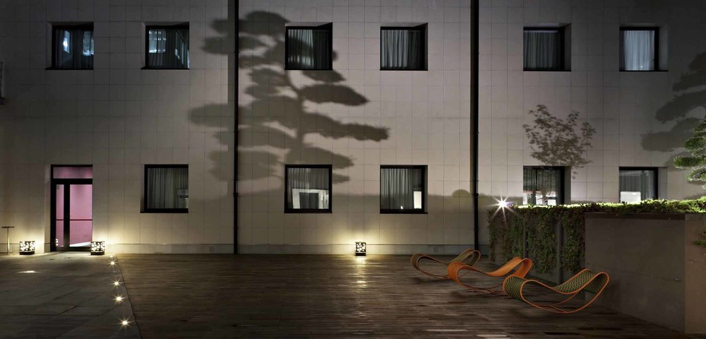 Ora Hotels Bresso__010.jpg