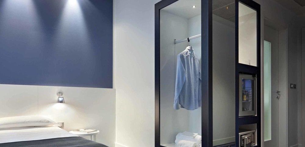 Ora Hotels Bresso__014.jpg