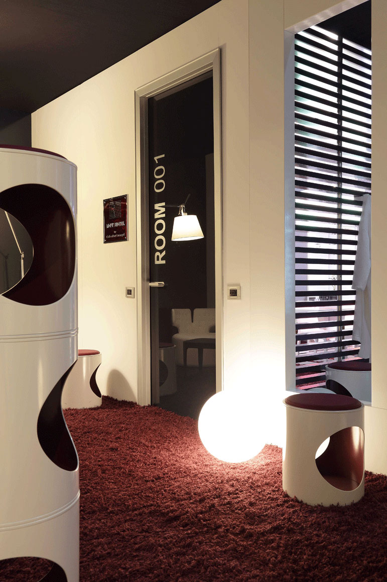 Loft-hotel-06.jpg