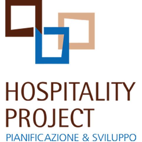 Hospitality Project - Pianificazione e Sviluppo