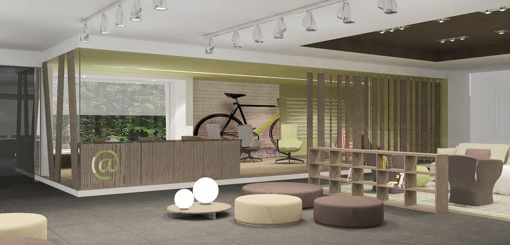 hotel-Villanova-6.jpg