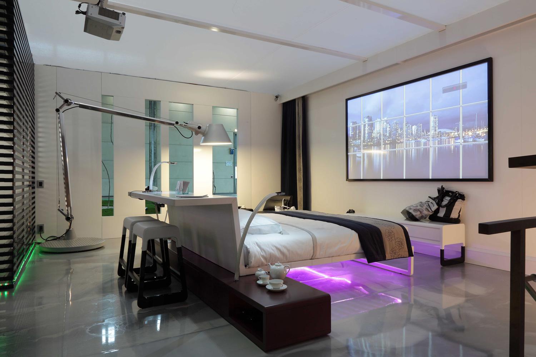 Loft-hotel-02.jpg