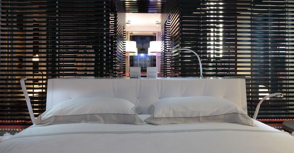 Loft-hotel-03.jpg