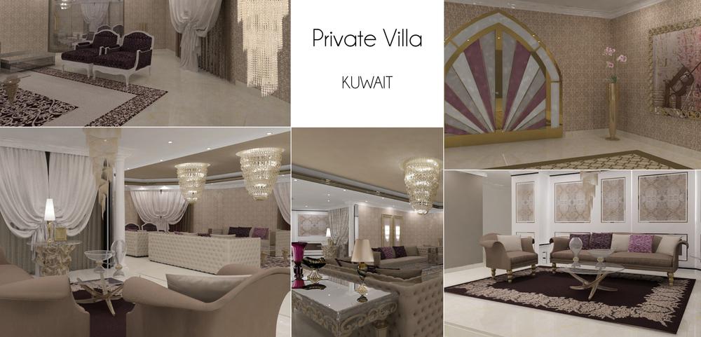 Mood-Villa-Kuwait.jpg