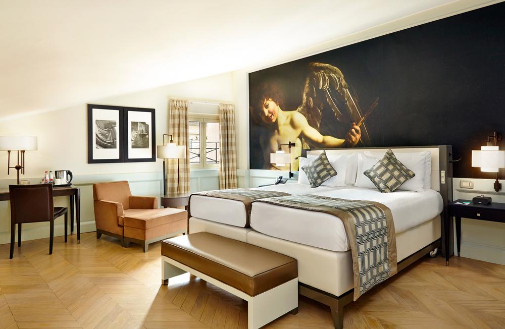 501_2_Bedroom_Suite_01.jpg