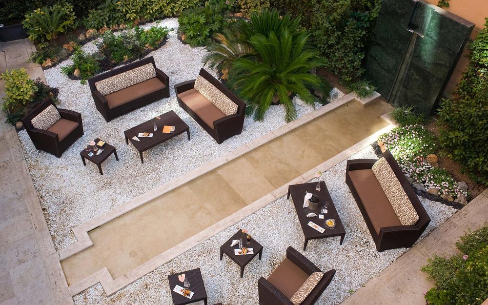 Internal-Courtyard.jpg