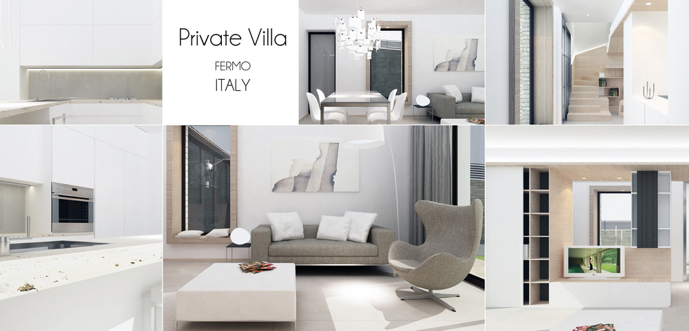 Mood Villa Pivata-Fermo.jpg