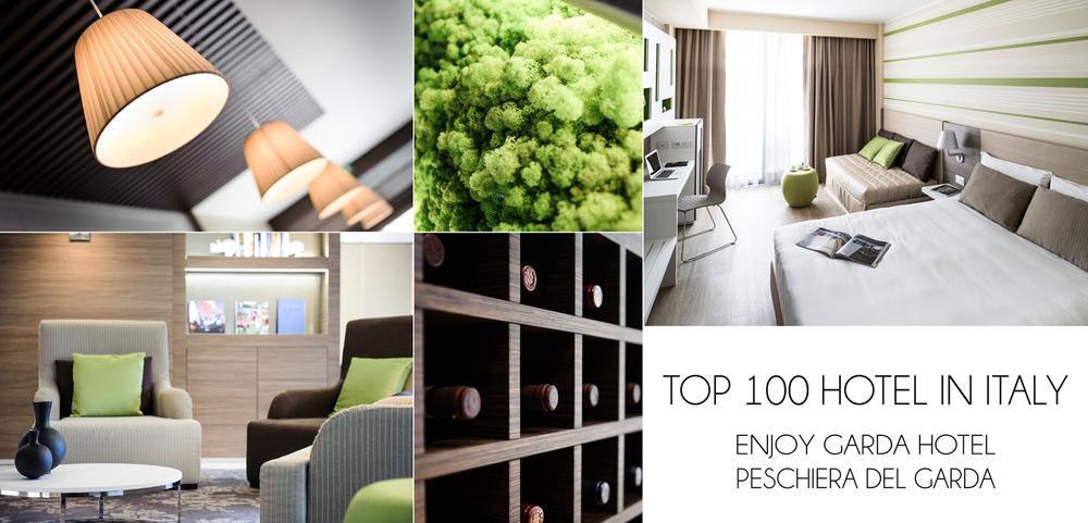 Mood-Enjoy-Hotel_Top_100.jpg