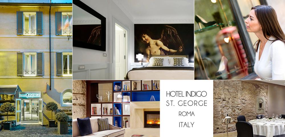 Mood-Indigo-Hotel.jpg