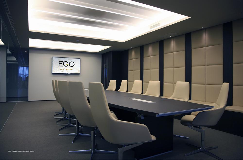 EGO-Hotel_8.jpg