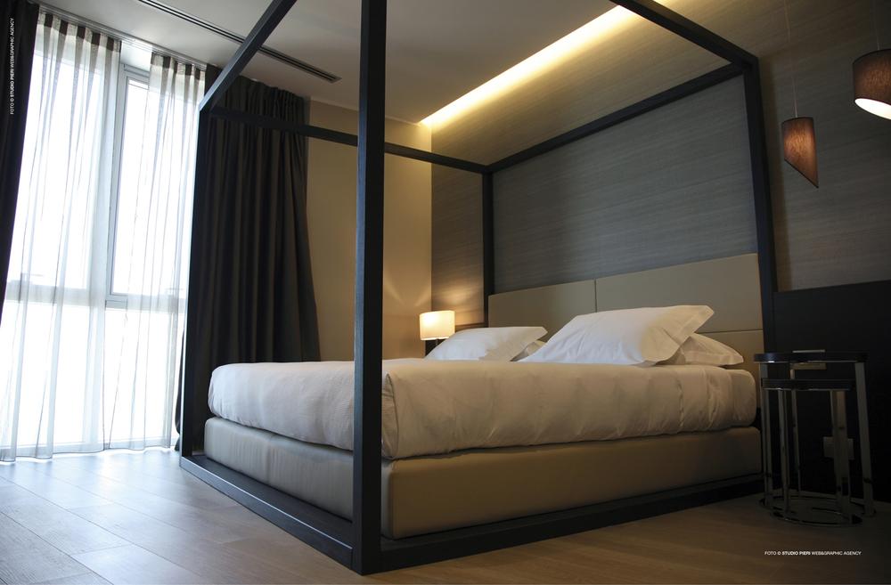 EGO-Hotel_12.jpg