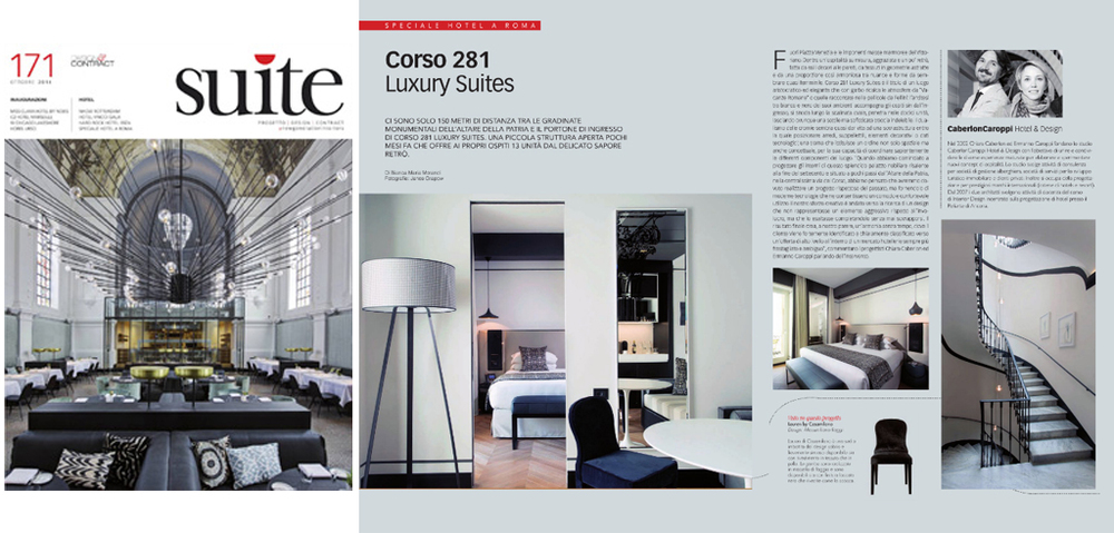 Suite-171-1024x491.jpg