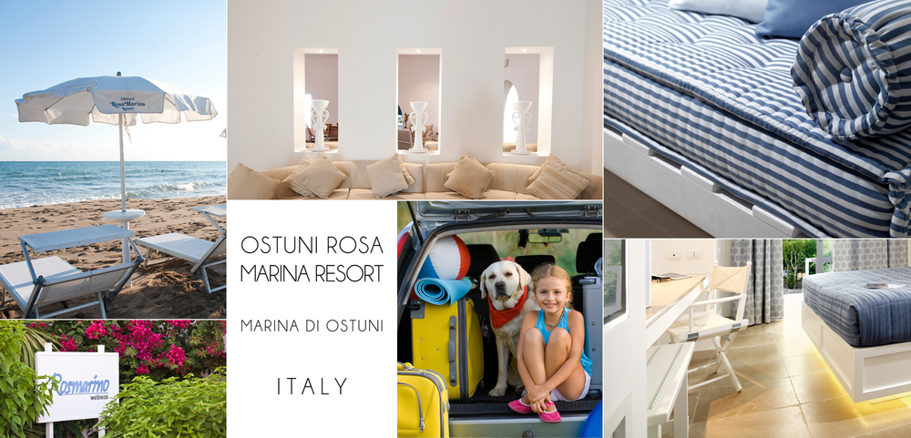 Mood-Rosa-Marina-Resort.jpg