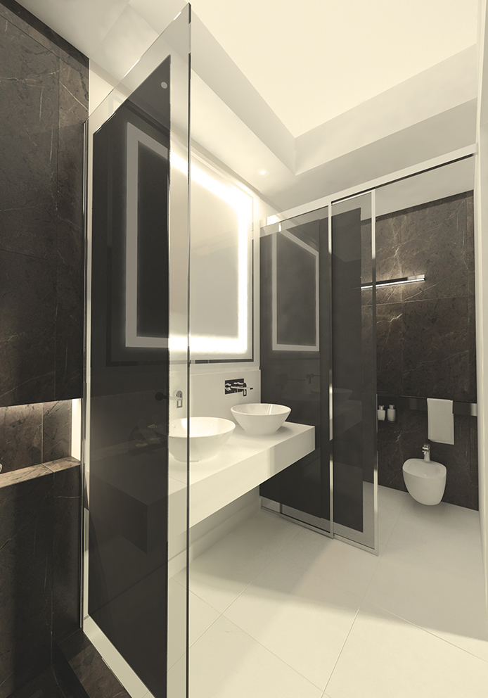 Bathroom01.jpg