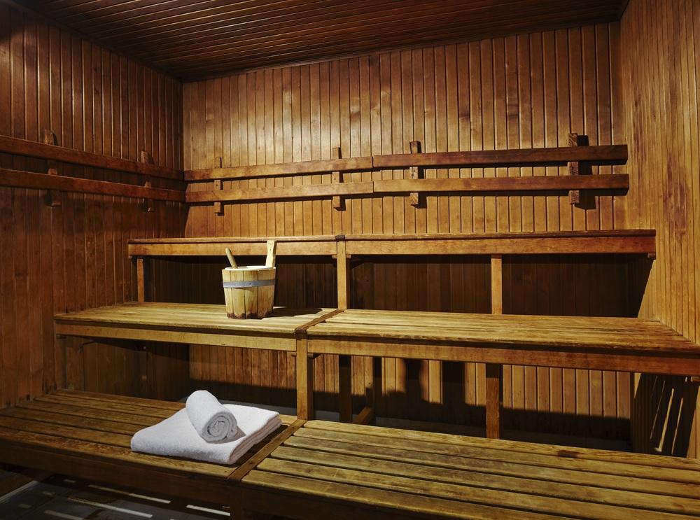 Spa_Sauna.jpg
