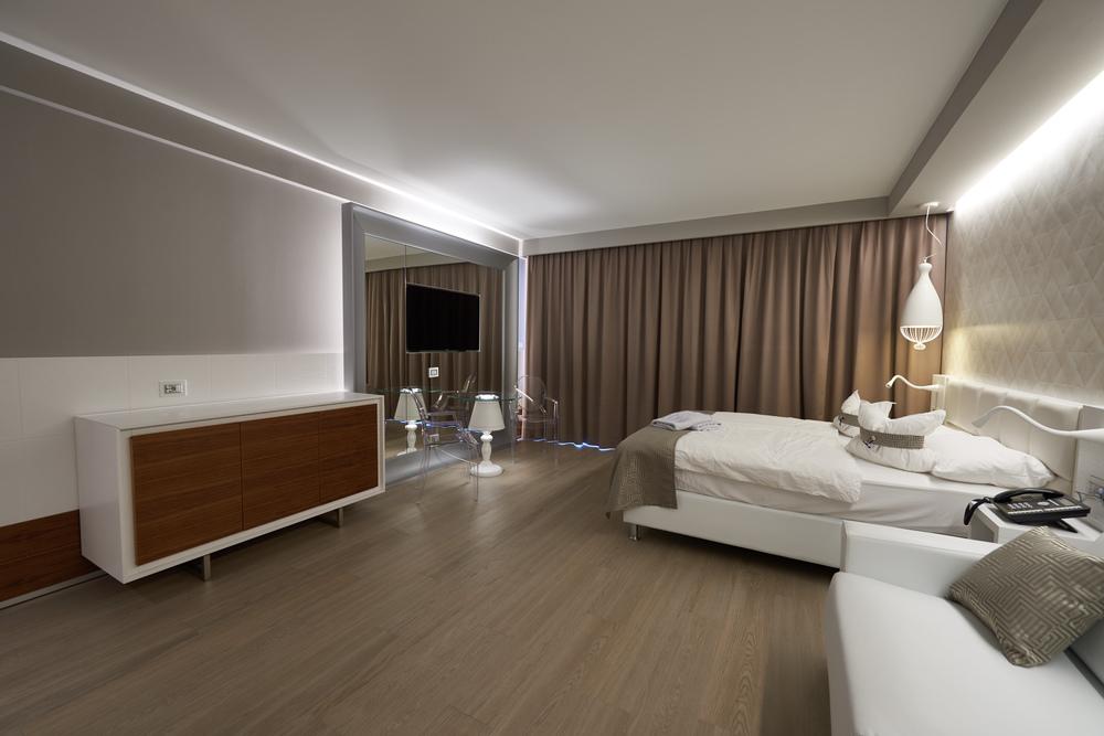 Hotel Castello 2015 - IDS_9897.jpg