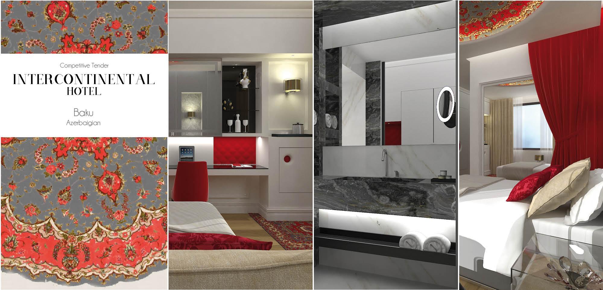 Mood Baku hotel.jpg
