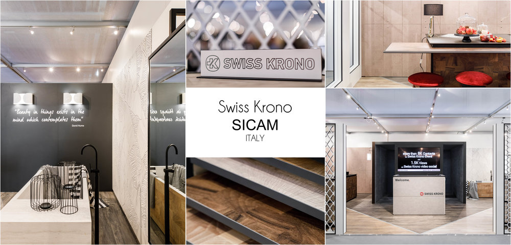 Swiss Krono_SICAM_okMOOD.jpg