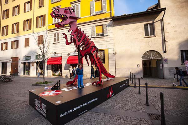 dinosauro.jpg