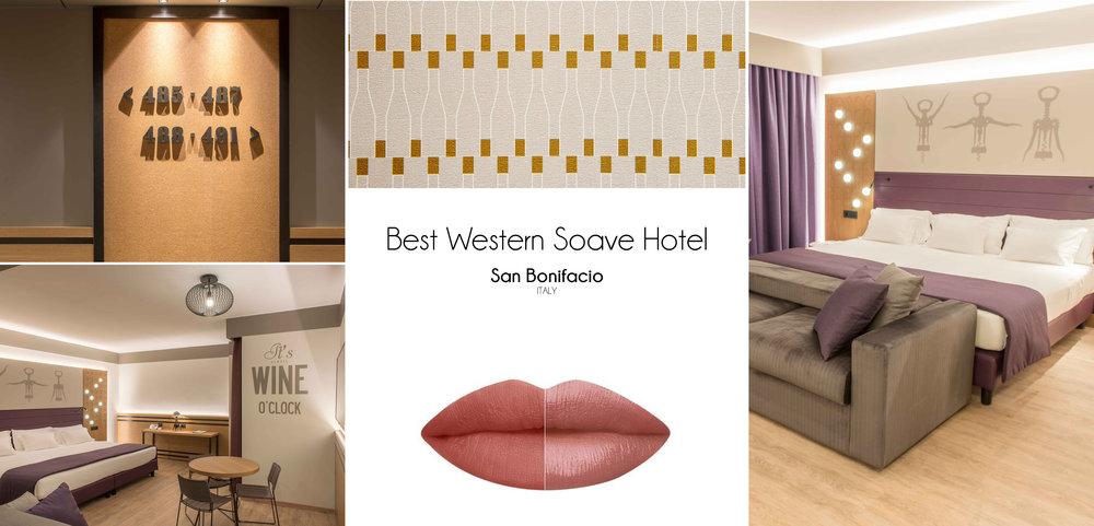 Hotel Ulivi siena MOOD_base.jpg