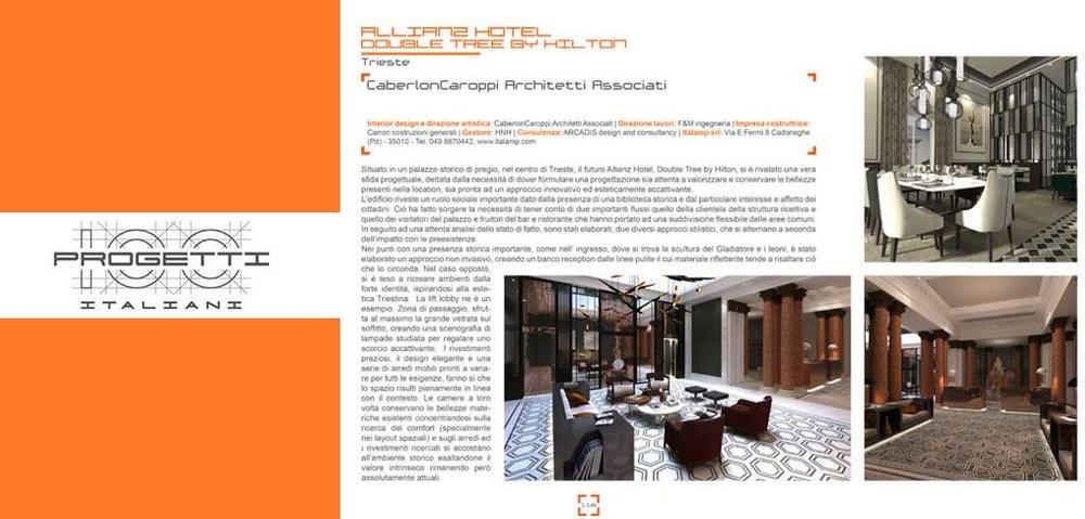 2018_100-progetti_Copertina_WEB.jpg
