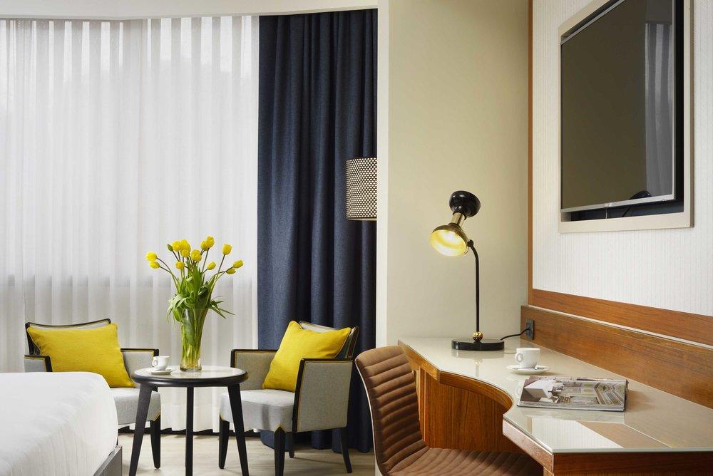 Room-details-2.jpg