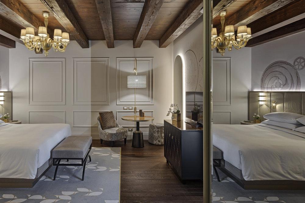 Hotel Hilton Molino Stucky Venice_72dpi_04.jpg