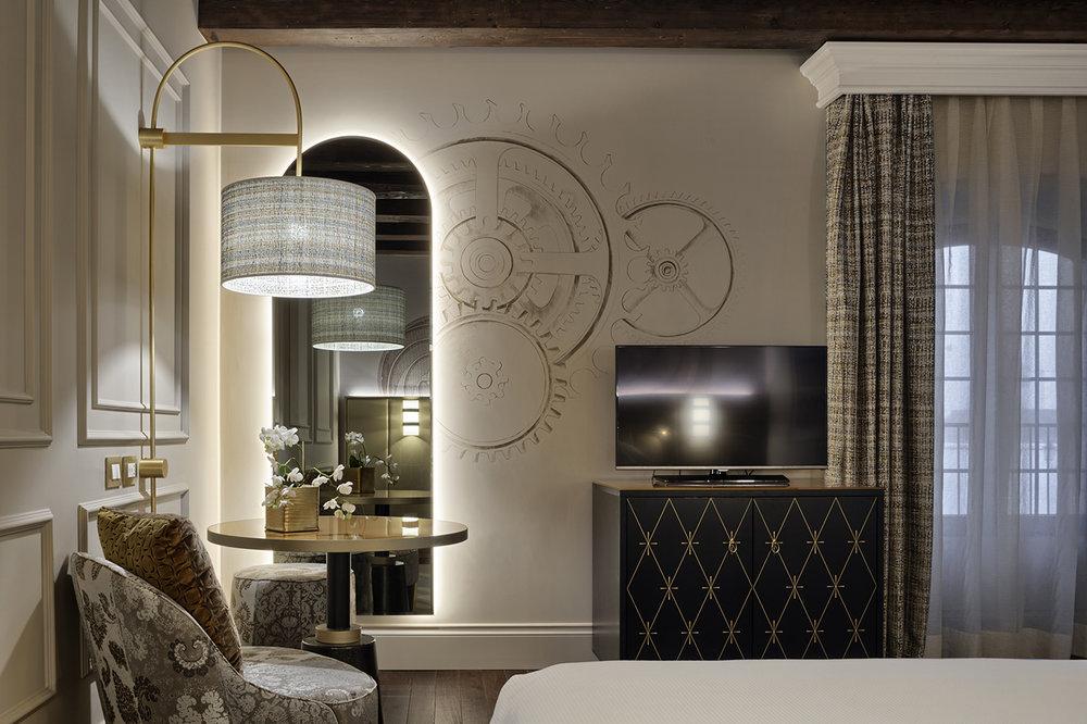Hotel Hilton Molino Stucky Venice_72dpi_05.jpg