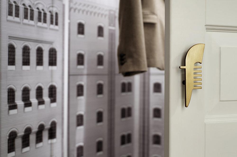 Hotel Hilton Molino Stucky Venice_72dpi_11.jpg