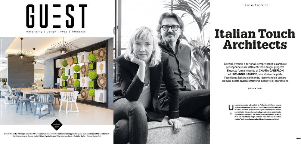 2019_Guest magazine.jpg
