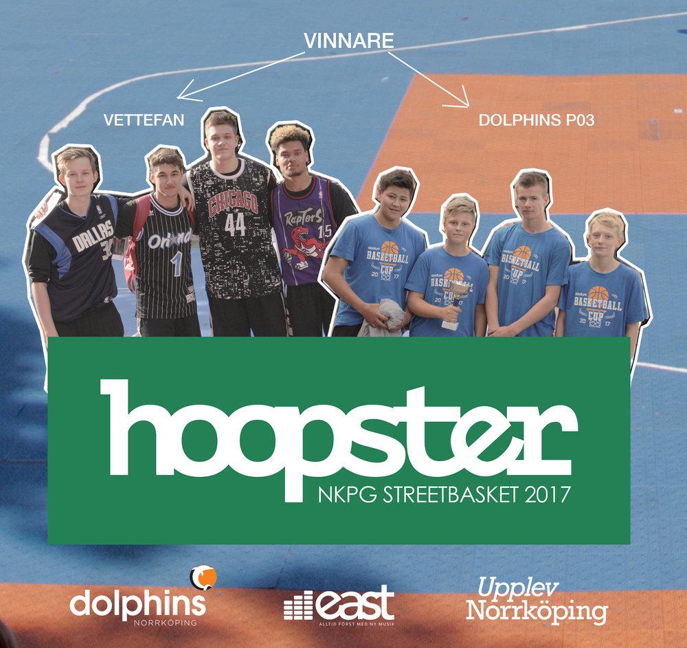 VINNARE Hoopster 2017.jpg