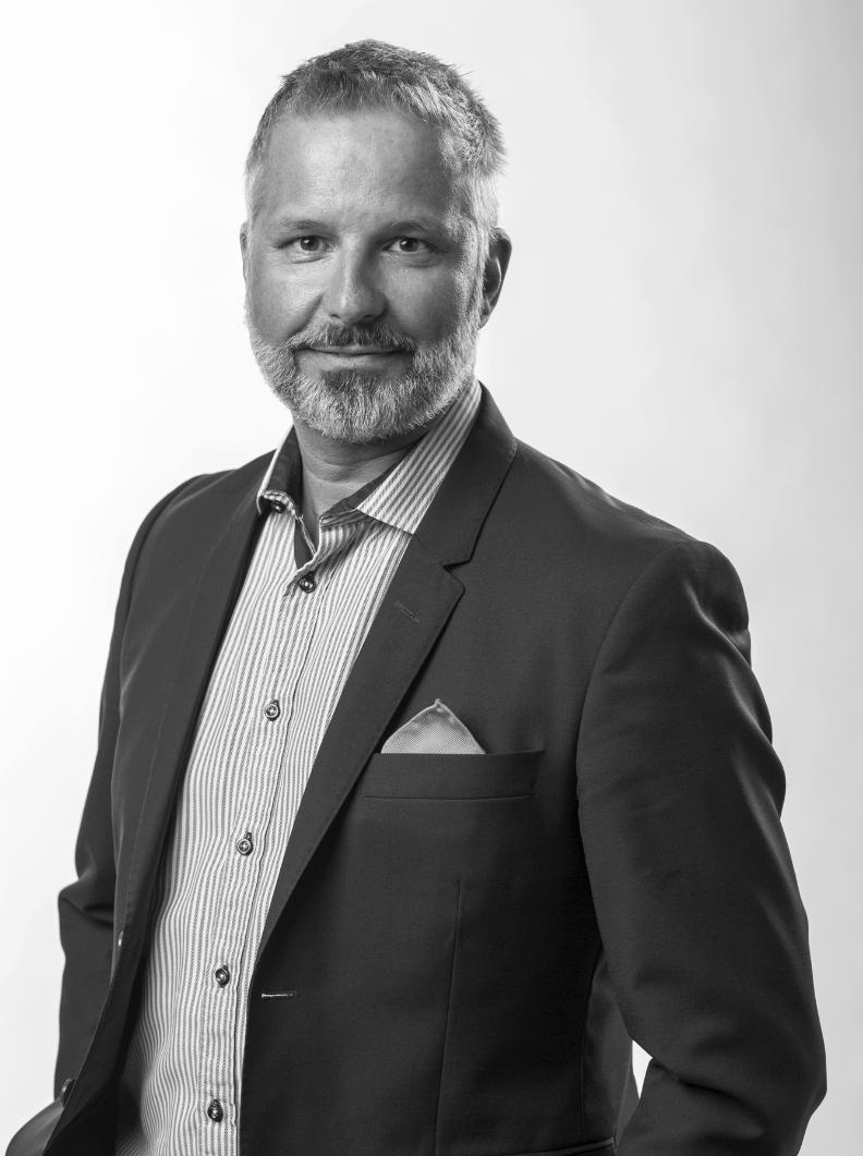 Magnus Lind - Sales Manager   magnus.lind@radioco.se  0708 - 65 23 04