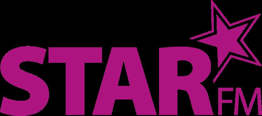logo-pos-Star-crop.png