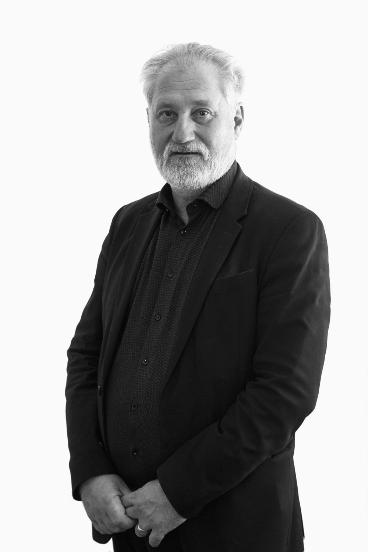 Jan Eric Johansson - VD  jan.eric.johansson@ntm.eu 0752 - 45 60 30
