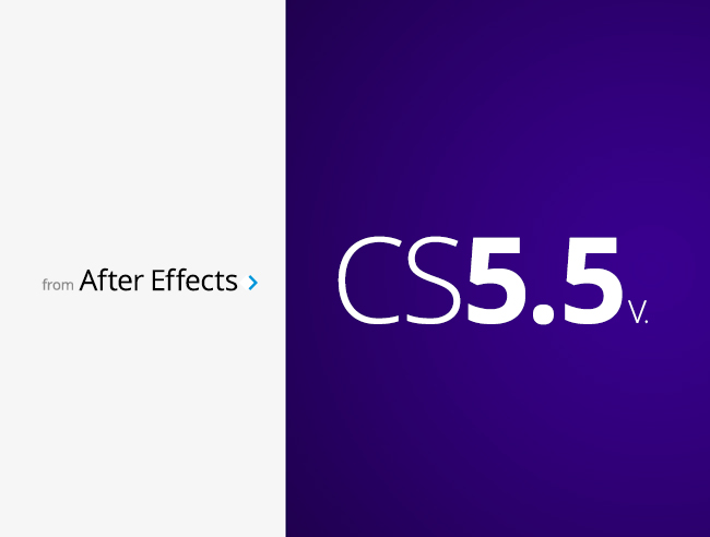 CS5.png