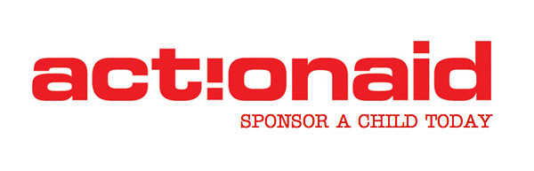 Sponsor a Child Logo Actionaid-sponsor-a-child-logo.jpg