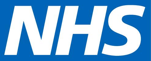 NHS-RGB.jpg