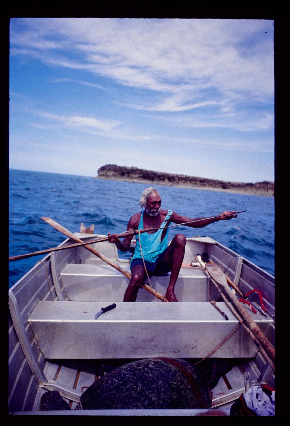 doug-boat.jpg