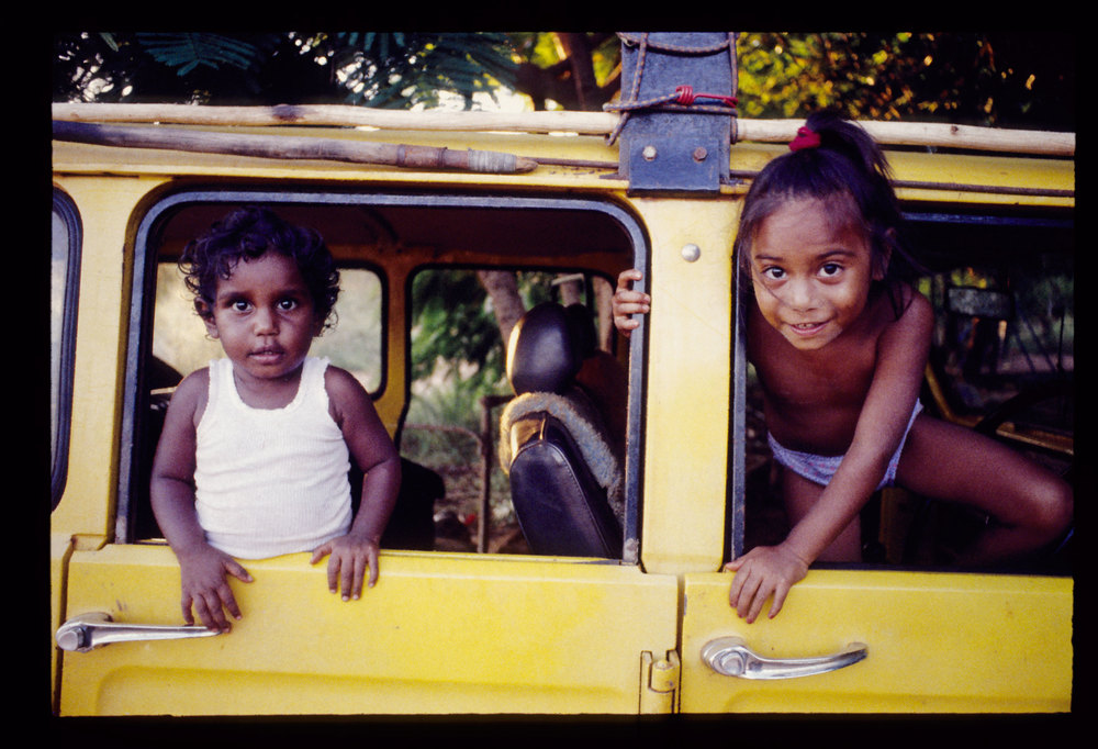 kids-and-truck.jpg
