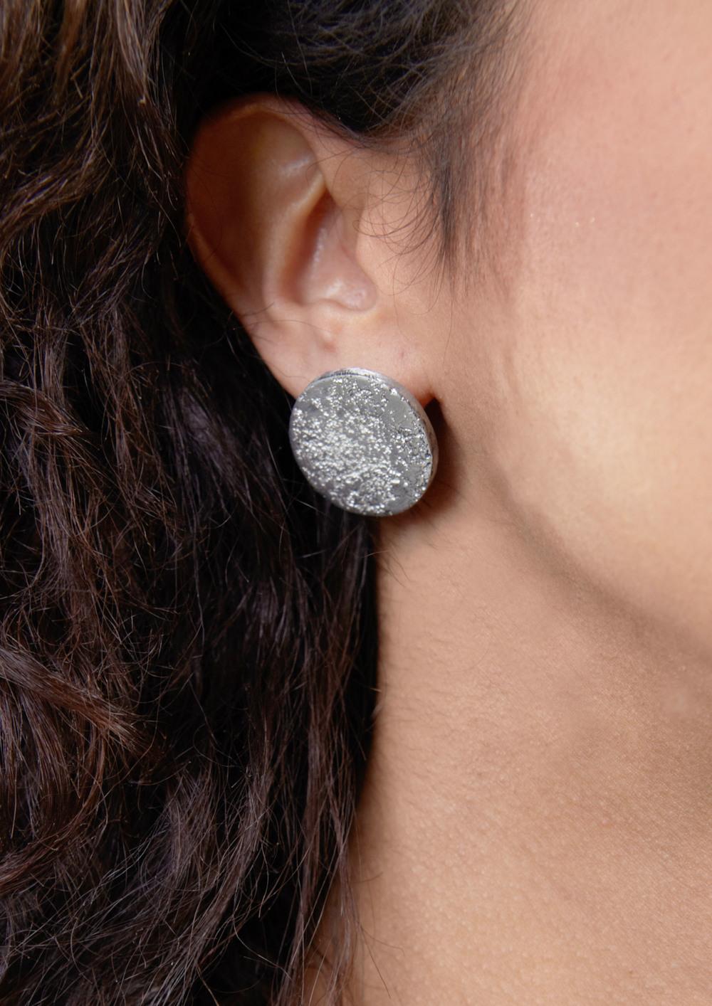 earring close up 1.jpg