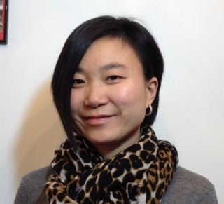 Lisa Zhu Expat Services