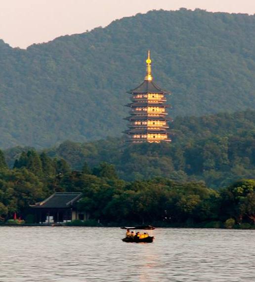 Hangzhou.png