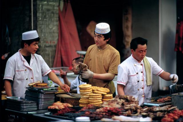 China - Xian 28 052005 web.jpg