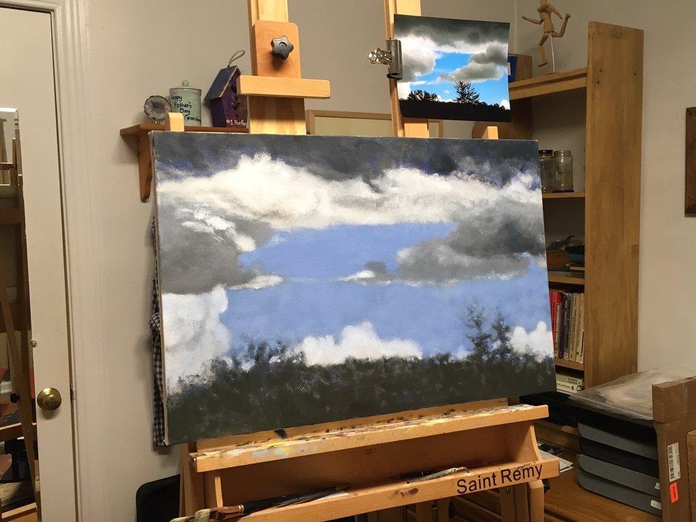 approaching-storm-3.JPG
