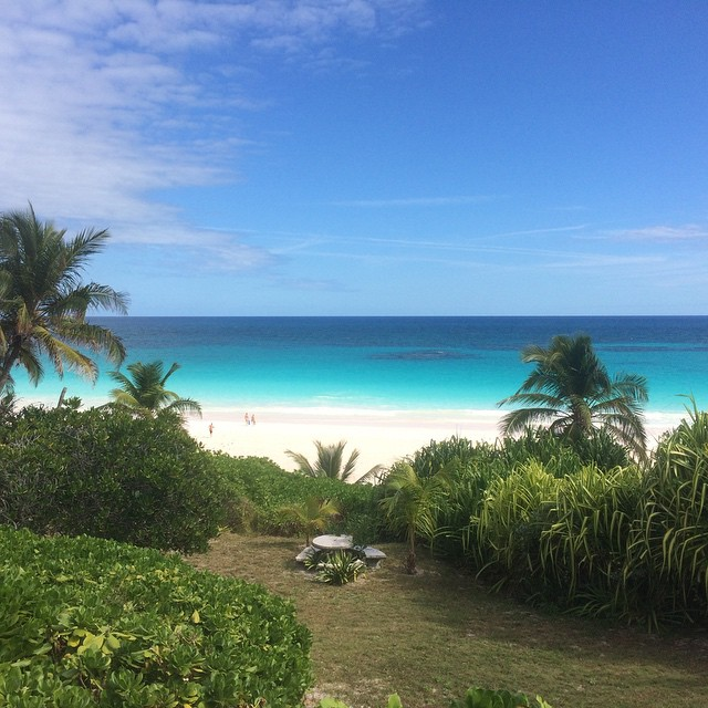 How are you spending New Years? #Briland #bahamas