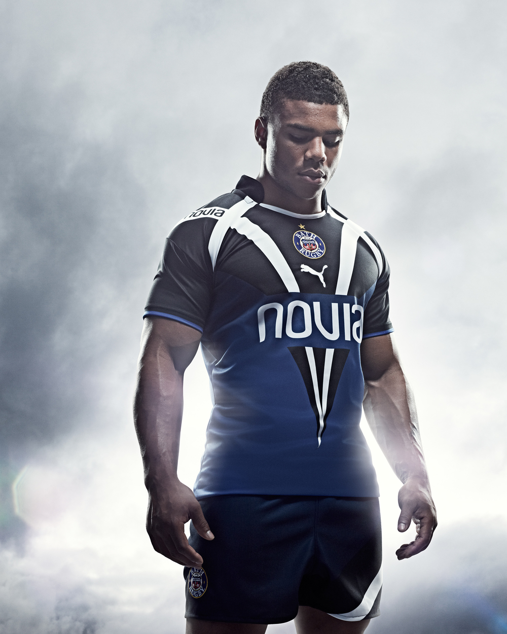 kyle eastmond 2012 cropped v1.jpg
