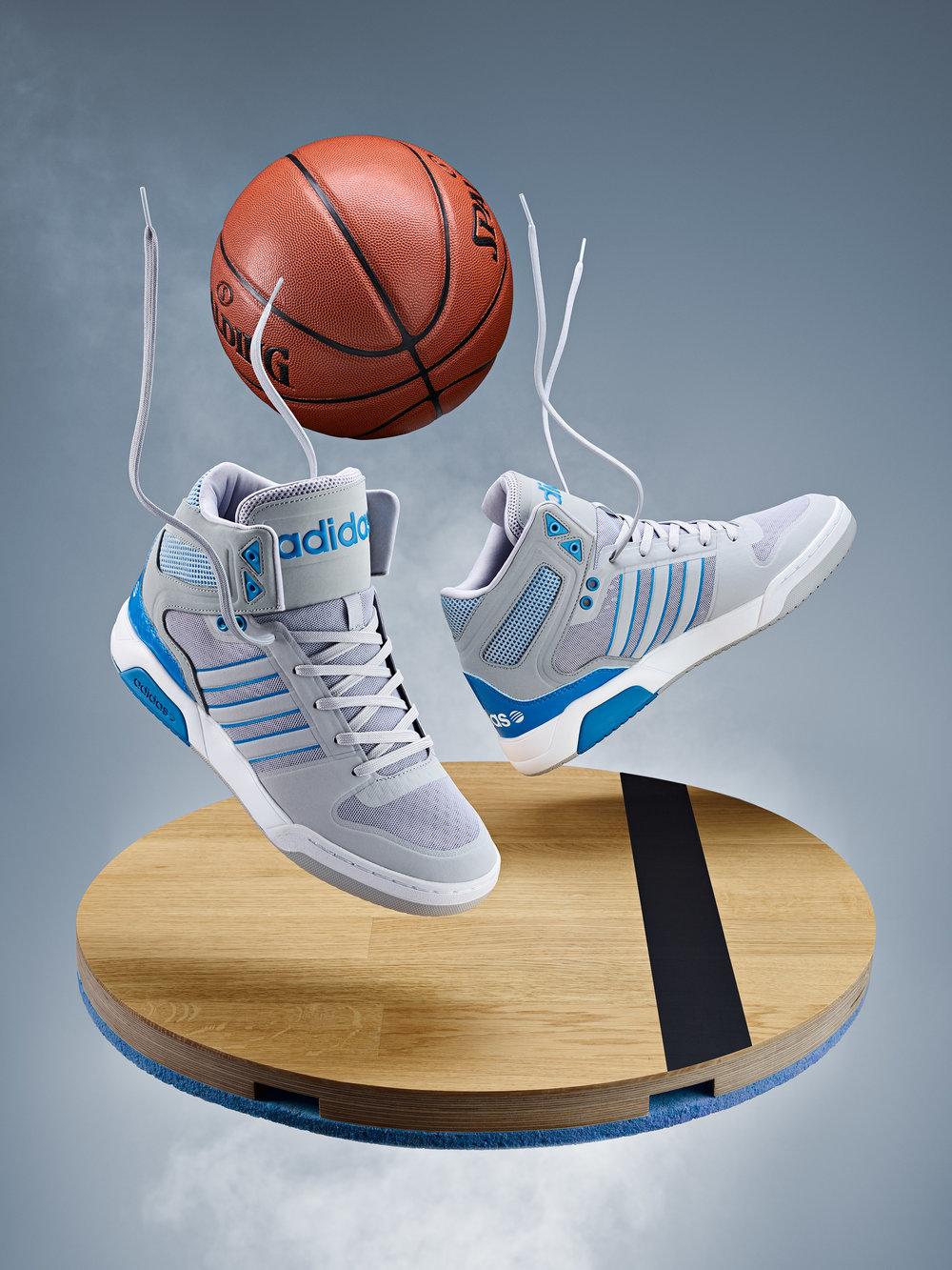 robvanderplank-trainer-test-basketball-v2.jpg