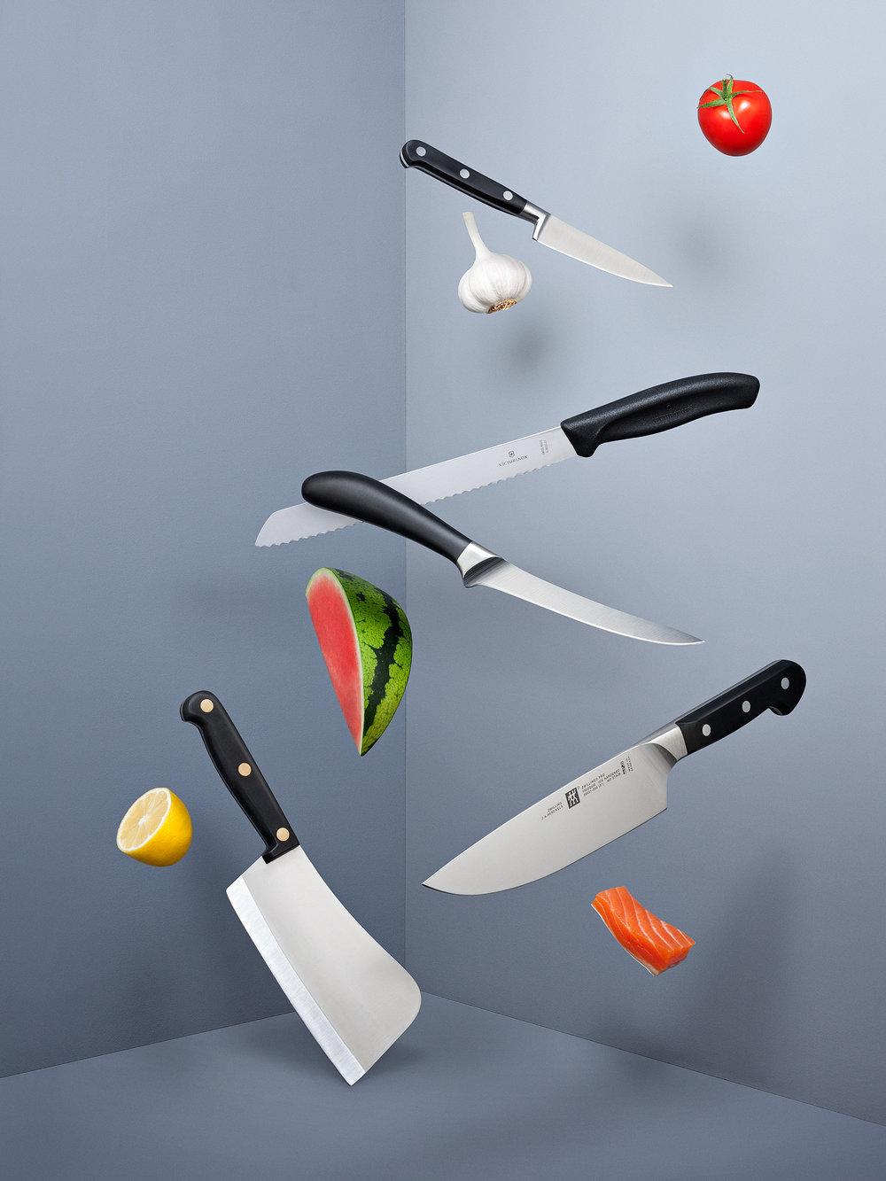 robvanderplank-kitchenware-test-1-update-v1.jpg