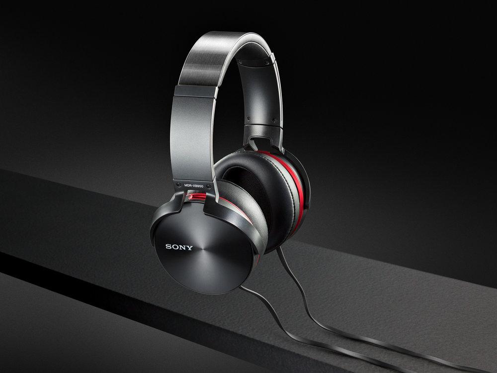 robvanderplank-headphones-pfv1.jpg